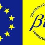 Certificazione BIOS per la produzione di lavorazioni biologiche